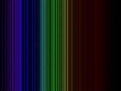 Osmium Gadolinium Os Spectrograph Gd Erbium Er