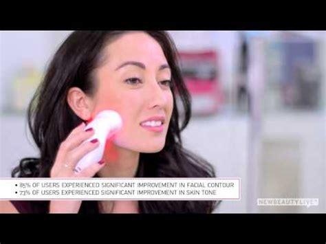 How to Use NuFACE Trinity Facial Toning Device - Anti