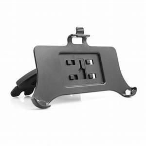Iphone 6 Autohalterung : system s kfz auto cd schlitz halterung handyhalterung ~ Kayakingforconservation.com Haus und Dekorationen