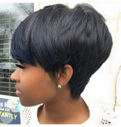 536 best images about Jazzy Short Hair Cuts on Pinterest