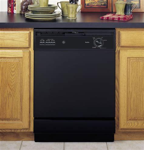 hook   portable dishwasher