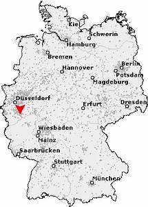 Vorwahl Bad Godesberg : postleitzahl bonn nordrhein westfalen plz deutschland ~ Bigdaddyawards.com Haus und Dekorationen