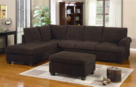 living room cheap living room furniture sets ideas sofas