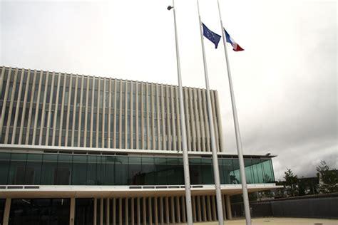 cour de cassation chambre civile justice portail adresse et tlphone du tribunal de