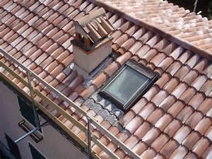 RISTRUTTURAZIONE TETTI Civer Coperture Verona