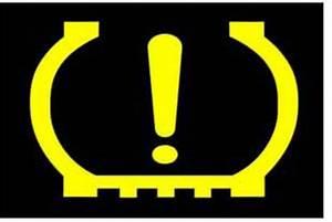 Problem Manual  Hyundai Manual Repair
