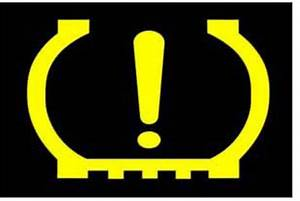 Acura Dashboard Symbols
