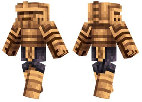 dwarven armor minecraft skins