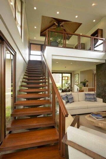 pin  house ideas
