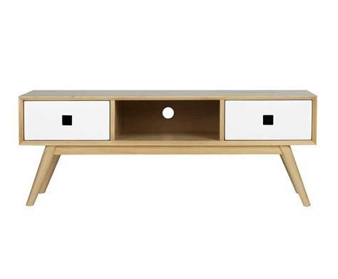 meuble bas cuisine 40 cm largeur meuble bas profondeur 40 cm amazing charming meuble bas