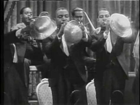 Swing Songs by 1930 S Swing