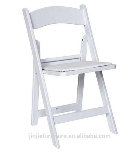 chaises bois blanc acheter des lots d 39 ensemble moins chers galerie d