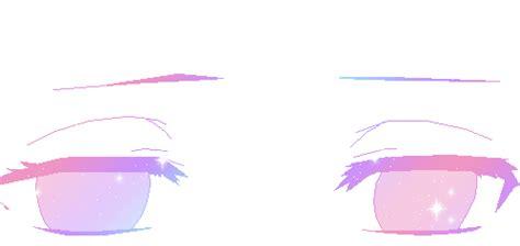 anime kawaii eyes gif gif eyes anime kawaii pink cute anime anime gif anime eyes