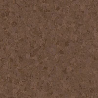 vinyl flooring johnsonite johnsonite melodia 2 0 24 x 24 brownout