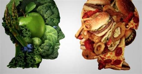 research reveals nutrition improves mental health