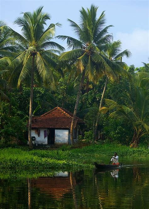 Cochin To Alleppey Distance By Boat by 25 Best Ideas About Kerala On India