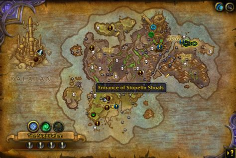 images handynotes broken shore addons projects