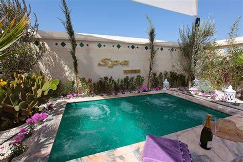 cours de cuisine marrakech cours de cuisine au riad monceau marrakech morocco top
