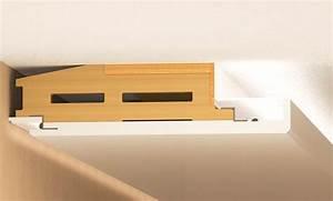 Holzdecke Led Beleuchtung : indirekte beleuchtung led decke selber bauen haus ideen ~ Sanjose-hotels-ca.com Haus und Dekorationen