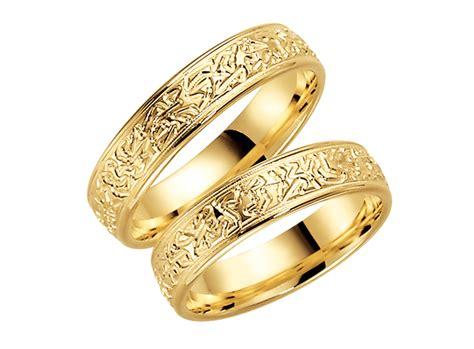 Laulību gredzeni Harmony raksts par gredzenu cenām   www ...