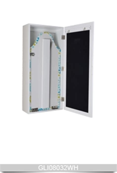 Ironing Board Cabinets Home Depot by Wall Mounted Ironing Board Professional References