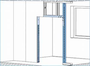 Trockenbau Tür Einbauen : trockenbau t r einbauen anleitung automobil bau auto systeme ~ Frokenaadalensverden.com Haus und Dekorationen