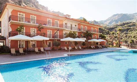 giardini naxos hotel hotel giardini naxos sicily summer holidays