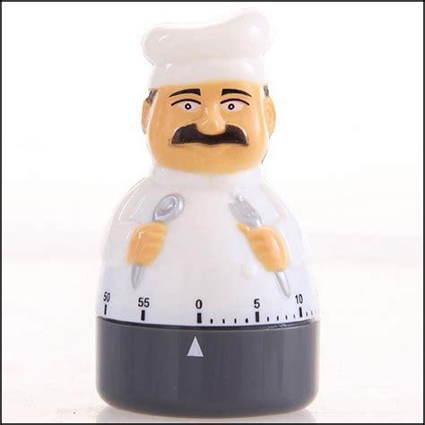 compte minute cuisine achetez en gros chef statue en ligne à des grossistes chef