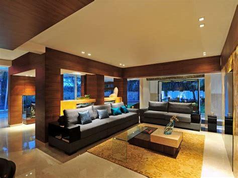 bungalow home interiors decorations contemporary living room bungalow interior