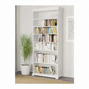 Ikea Kinderküche Erweitern : liatorp b cherregal wei ikea ~ Markanthonyermac.com Haus und Dekorationen