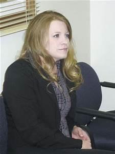 Jessica lynch substitute teacher pursuing master's degree ...