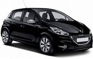 Vo Store Peugeot : location peugeot 208 chez sixt ~ Melissatoandfro.com Idées de Décoration