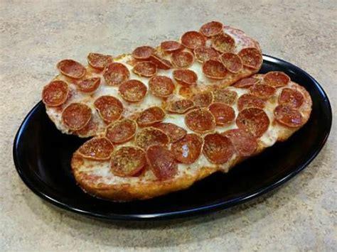 pizza cottage menu pizza cottage pickerington menu prices restaurant