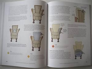 Stühle Neu Beziehen : cocktailsessel 50er neu beziehen ~ Lizthompson.info Haus und Dekorationen