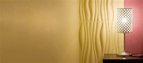wall painting designs textures  bedroom kansai nerolac