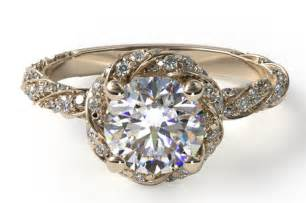 engagement rings emerald cut 25 unique engagement rings that you will a