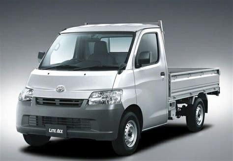Daihatsu Hi Max Backgrounds by 194 Best Ideas About Toyota Hiace Liteace Townace
