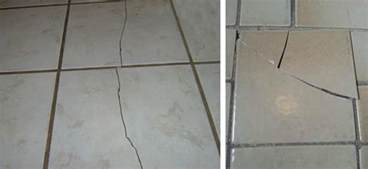 replace floor tile interior exterior home