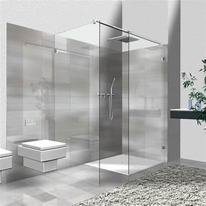 Walk In Dusche Maße : walk in dusche wi 4 2 teilige eckl sung walk in dusche ~ A.2002-acura-tl-radio.info Haus und Dekorationen
