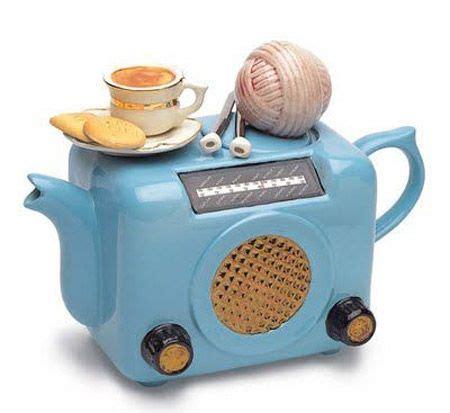 Image result for unusual teapots   Tea pots, Novelty ...