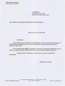 Résiliation Contrat Assurance Voiture : modele lettre resiliation assurance dans les 20 jours document online ~ Gottalentnigeria.com Avis de Voitures