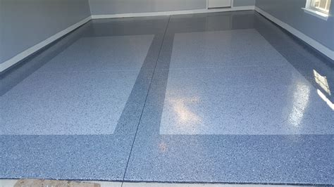 epoxy flooring michigan garage floor epoxy detroit epoxy detroit mi garage epoxy detroit garage floor coating