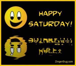 Happy Saturday Quotes Funny. QuotesGram