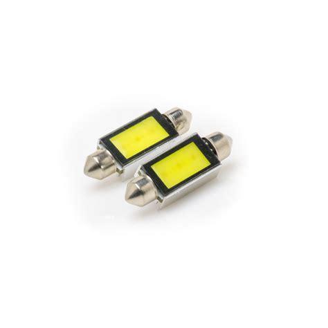 festoon 42mm plasma led bulb xenonhids