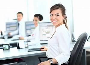 Site De Discussion : 10 vantagens de ter um servi o de atendimento online na sua loja virtual ~ Medecine-chirurgie-esthetiques.com Avis de Voitures