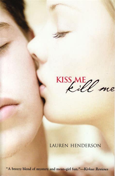 Kiss Me  Web Sex Gallery