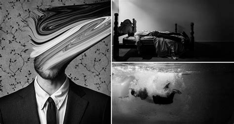 photographer edward honaker turns depression into