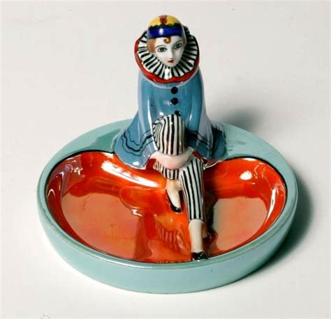 impressive figural deco ronson touch 3274 best images about deco on
