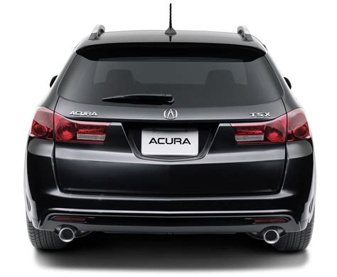 2016 Acura Ilx, For Better Or Worse