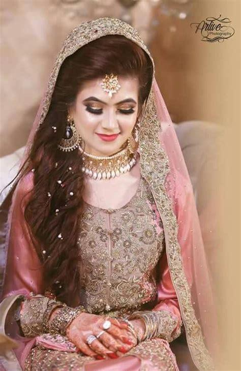 pin  reeta arya  brides pinterest brides